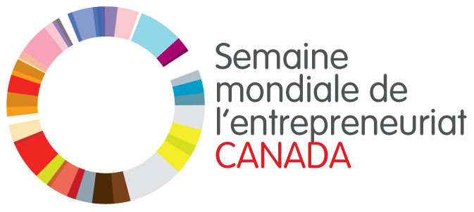 Semaine mondiale de l'entrepreneuriat au Canada