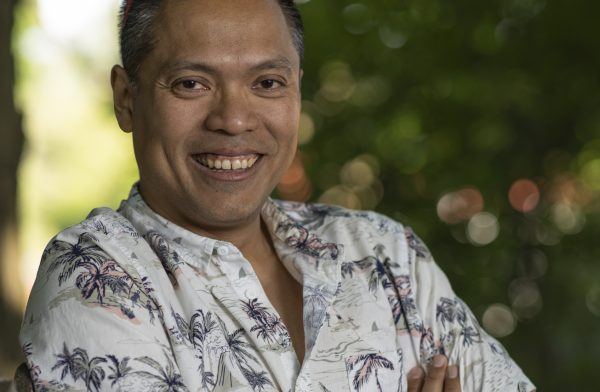 John Acuna