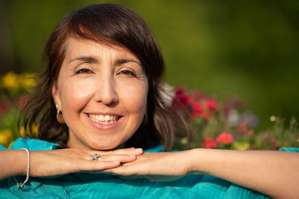 Diana Guerra