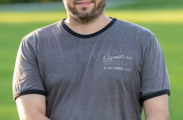 Olivier Girondier
